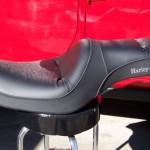 cruiser_harley_roadking_seat_01