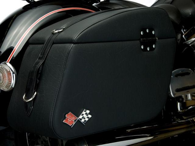 cruiser_yamaha_roadstar_saddle_01