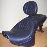 cruiser_yamaha_roadstar_seat_01